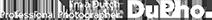 Dupho logo