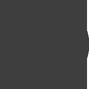 Sluiter logo Infra Communicatie